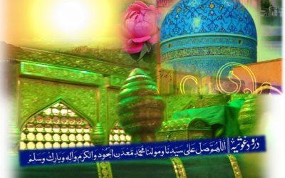 abdul qadir jeelaani book allama kokab noorani okarvi